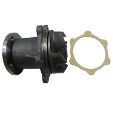 Bobcat 843 skid steer water pump 6599948 6630541