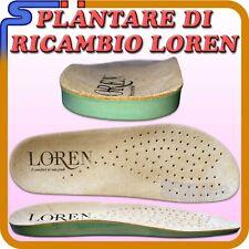Schuzz Lavoro Scarpa Mule per Donna Bianco Traspirante Comfort Sandalo tempo libero