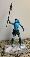 Game Of Thrones Legacy Collection GITD White Walker Funko Loose Figure Augmented
