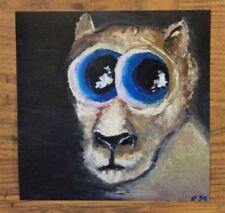 Giclee & Iris Impressionism Animals Art Prints