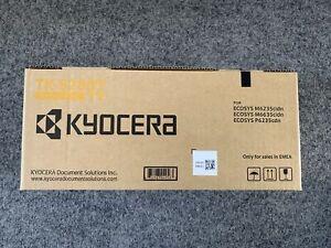 Neu Kyocera TK5280Y TK-5280Y Toner gelb C