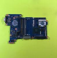 Genuine Toshiba Portege R930 Intel i7-3540M Motherboard 3.0Ghz G3275A   A1-Y3-p5