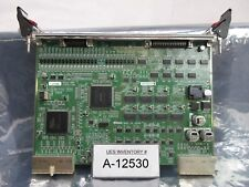 Nikon 4S025-568 Driver PCB Card IUDRV3-X8A NSR-S620D ArF Immersion Used Working