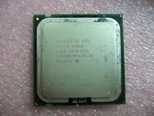 INTEL Dual Cores Xeon 3075 CPU 2.66GHz 4MB/1333Mhz LGA775 SLAA3
