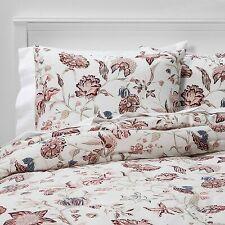 Department Store My Luxe Goose Down Comforter Full / Queen Lightweight
