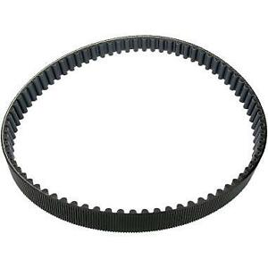 BDL PC-78-118 13.8mm 1 1/8in. Primary Belt 78T