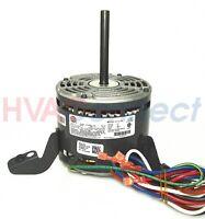 OEM ICP Heil Tempstar Sears Furnace Fan Control Circuit ... Old Furnace Wiring Diagram Gde B G on