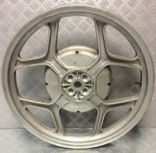 JANTE ARRIERE WHEEL BMW R45 R65 R80 R100 RT/1