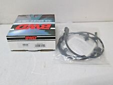 New BWD ABS309 ABS Wheel Speed Sensor Free Shipping