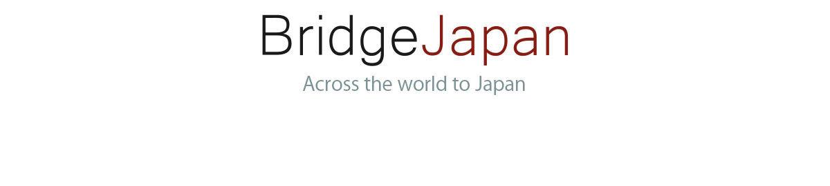bridge-japan