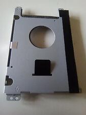 Samsung NP300V5Z HDD Hard Drive Caddy