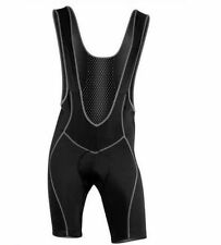 Unbranded Cycling Tights and Pants