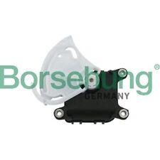 BORSEHUNG STELLELEMENT MISCHKLAPPE SKODA SUPERB I VW PASSAT AUDI A4 B11455
