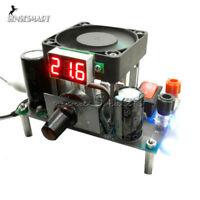 LM338K 3A Adjustable Step Down Power Supply Module DIY Kits Arduino Raspberry pi