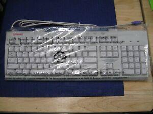New Compaq PS/2 Keyboard