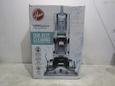 Hoover SmartWash Automatic Carpet Cleaner Fh52000