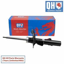 Ford Mondeo MK 4 Turnier Saloon 2007 - 15 Shock Absorber Front Axle Right QH