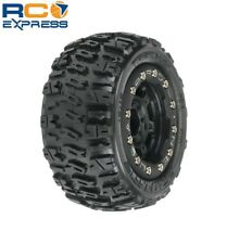 Pro-Line Trencher 2.2 Inch M2 All Terrain Tires (2) Pro119413
