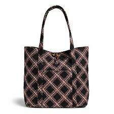 7aaf91a0bc02 Checked Tote Bags   Handbags for Women