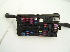 Car Fuses & Fuse Boxes for Chevrolet Aveo for sale | eBay