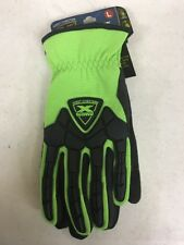 Extreme Work™ Strike ProteX™ - Protective Gloves 88205 Size L