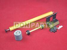 1×Paper Jam Maintenance Roller Kit For HP LaserJet 5L 6L  NEW