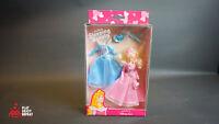 Disney Magasin Princesse Rare Exclusif Édition Poupée Sleeping Beauty