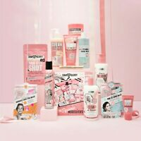 Soap and Glory Various Beauty Items Soap & Glory Bath Body Gift Items - Choose