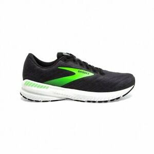 Brooks Ravenna 11 Mens Running Shoe Uk Size UK 10.5