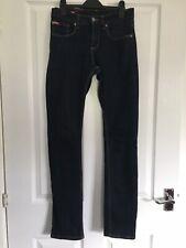"Vintage Lee Cooper Originals Jeans. 27"" Waist. Perfect Condition."