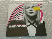 Madonna:  Die Another Day   CD Single  NM