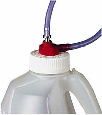 Dubro Kwik-Fill Fuel Can Fitting 807