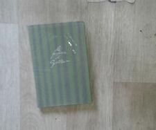 GOZZANO Guido. Le Poesie. Garzanti. 1964. En italien.