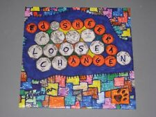 Loose Change by Ed Sheeran (Vinyl, Sep-2015, Atlantic (Label))