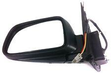 *NEW* DOOR MIRROR for HONDA CRV CR-V RD 12/2001 - 1/2007 ELECTRIC LEFT SIDE LHS