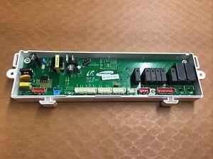 DD92-00033C Samsung Dishwasher Control Board