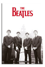 THE BEATLES LIVERPOOL 1962 91.5 X 61CM MAXI POSTER 100% OFFICIAL