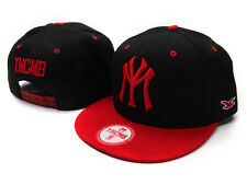 Snapback YMCMB Casquette Blogger derniers rois Tisa Dope Obey TAYLOR GANG