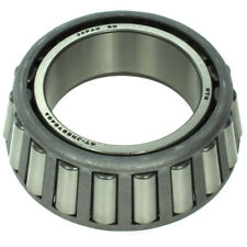 Wheel Bearing-Premium Bearings Centric 415.83000