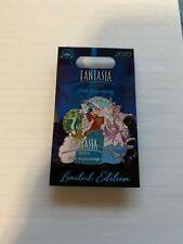 Disney - Fantasia 2000 20th Anniversary - 2020 - Limited Edition 3000 Pin