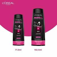 L'Oreal Paris Fall Resist 3X Anti-Hairfall Conditioner(With 10% Extra)