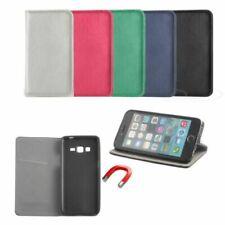 Taschen und Schutzhüllen für Für Samsung Galaxy A50