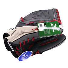 "Mizuno 13"" Adult Leather Professional Model Softball Glove NWT New"