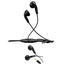 Original Sony Kopfhörer für Sony Xperia Z1 Compact  In-Ear Headset Kopfhörer SCH