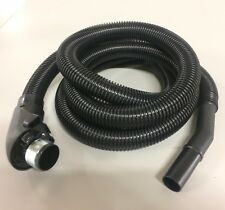 Non Electric Hose for Miele S300 S400 Vacuum Cleaner 54-1100-09 03947435