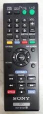 Original Sony Remote RMT-B119A, BDPBX39, BDPS390, BDPBX59, BDPS5100, BDPS590