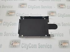"Lenovo Ideapad B450 14"" HDD Hard Drive Caddy 60.4DM04.001"