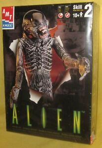 Fremdfiguren Aliens Sport Creme Farbe Komplet 1998 Set Ohne Bpz Borgmann