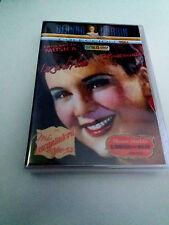 """DVD """"DEANNA DURBIN COLECCION"""" 5DVD COMO NUEVO LOCA POR LA MUSICA MENTIROSILLA LU"""