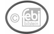 FEBI BILSTEIN Junta, termostato BMW Serie 3 5 OPEL OMEGA LAND ROVER RANGE 11443